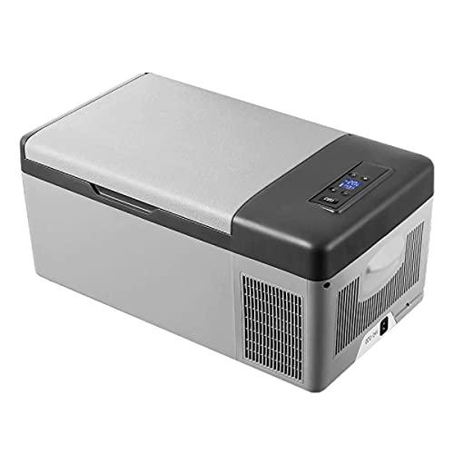 Congelador 50 Litros  marca LDOR
