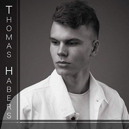 Thomas Habers