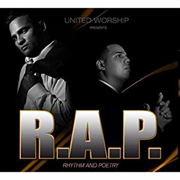 R.A.P ( Rhythm and Poetry)
