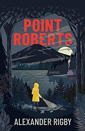 Point Roberts