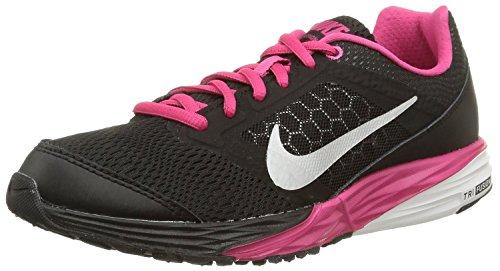 Nike Tri Fusion Mujer Zapatillas de Running