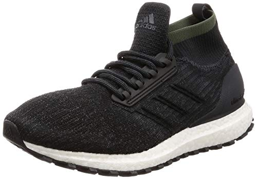 Adidas Ultraboost All Terrain - 40