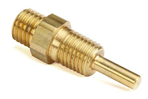 NOS 13600NOS Jet Spray Nozzle