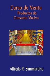 Curso de Venta - Productos de Consumo Masivo