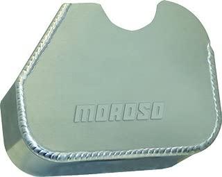 Moroso 74256 Brake Reservoir Cover, MU