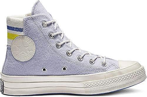 Converse Chuck & 039;70 High