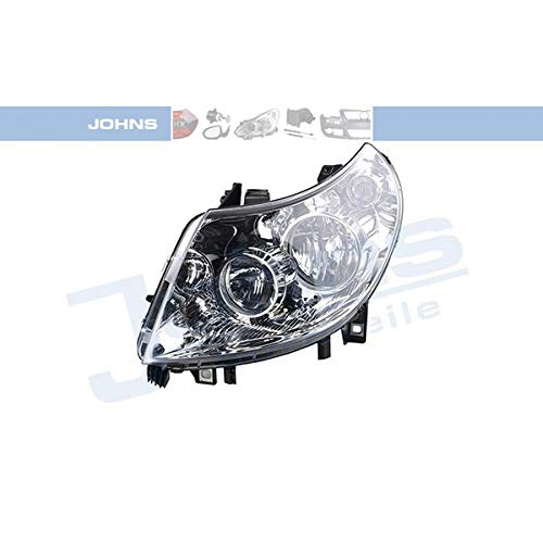 Johns 30 44 09 koplamp