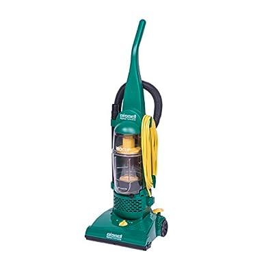Bissell BGU1937T Upright Vacuum Cleaner