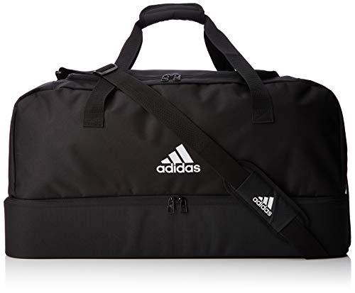adidas -   Sports Bag Tiro Du