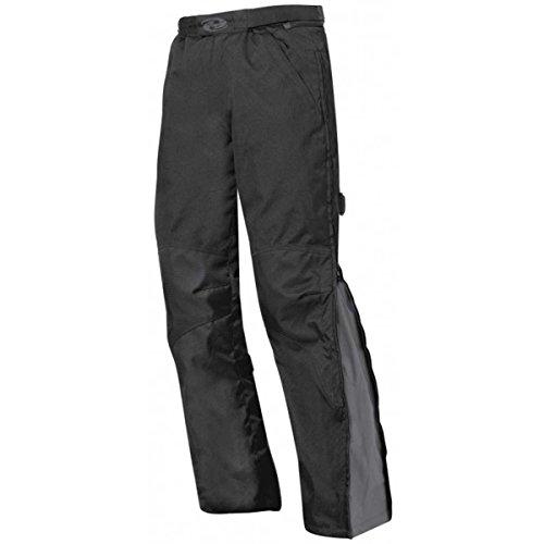 Held X-Road Sur-pantalon 6098 pour homme – Noir moyen noir - Noir