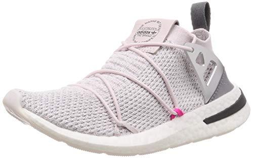adidas ARKYN PK W, Zapatillas de Deporte para Mujer, Multicolor (Tinorc/Tinorc/Gritre 000), 37 1/3 EU