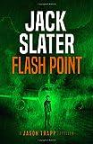 Flash Point (Jason Trapp)