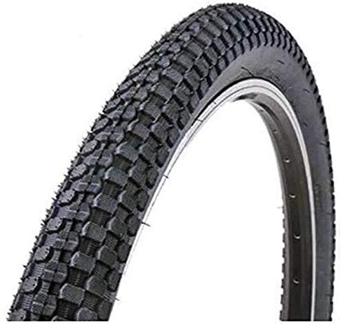 Neumático De Bicicleta Neumático De Montaña MTB Ciclismo Neumático De Bicicleta 20 X 2,35/26 X 2,3/24 X 2,125 65Tpi Piezas De Bicicleta 2019 (Tamaño: 20X2,35)