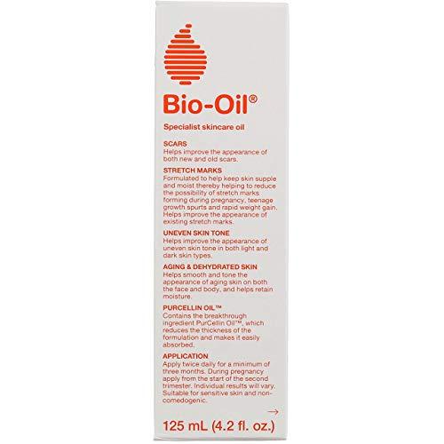 Bio-Oil Dermatologico - 60 ml