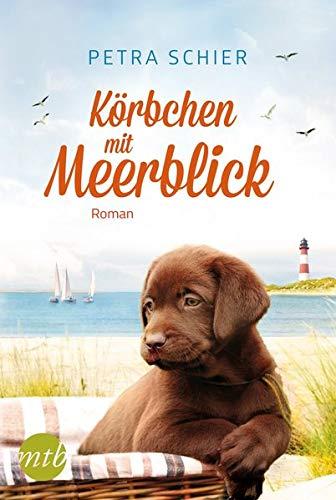 Körbchen mit Meerblick (Lichterhaven, Band 1)