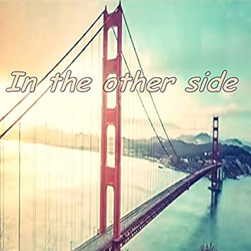 In the Other Side