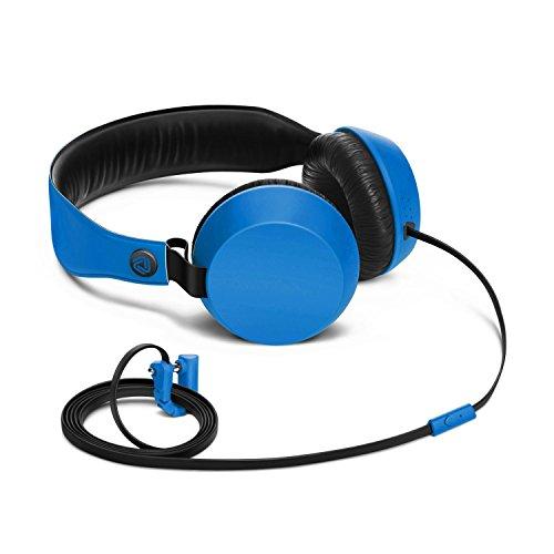 Nokia 6438158589704–Cuffie wh-520Coloud THE BOOM per–Blu