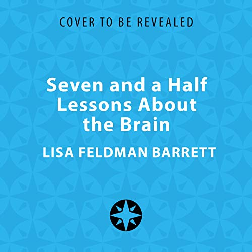 Seven and a Half Lessons About the Brain cover art