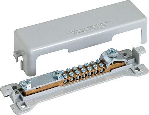 DEHN 563050 – Stange Schiene MS 50 mm2