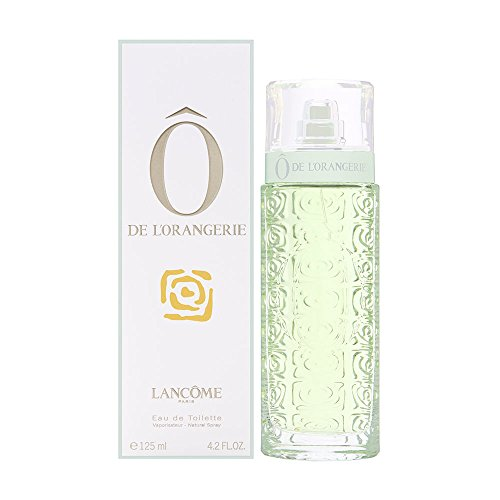 Lancôme O L'Orangerie Agua de Colonia - 125 ml