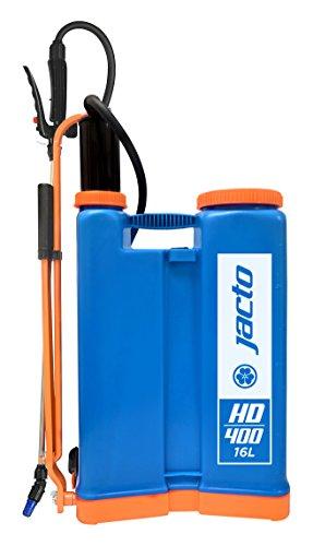 Pulverizador Jardin Bateria marca Jacto