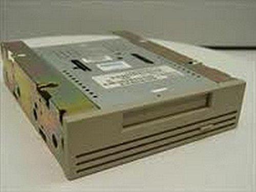 : Compaq 199464-001 4/16GB 4mm DDS-2 Turbo DAT Drive Internal SCSI (199464001), Refurb