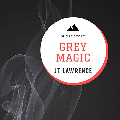 Grey Magic                   By:                                                                                                                                 JT Lawrence                               Narrated by:                                                                                                                                 Bianca Flanders                      Length: 25 mins     2 ratings     Overall 5.0