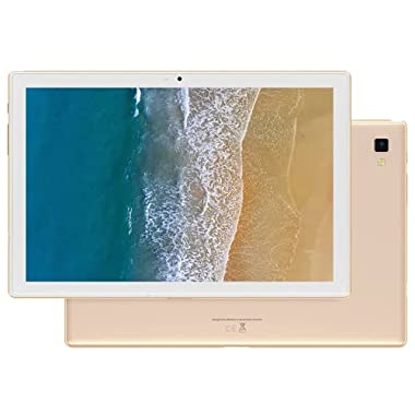 Tablet Blackview Tab8, 10.1 inch Android 10 Tablets...