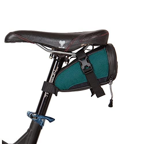 Two Wheel Gear - Commute Seat Pack (1.5 Liter) -...