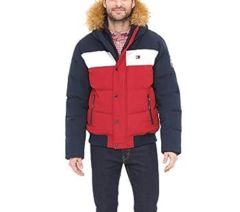 Best snorkel coats Reviews