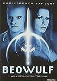 Beowulf [USA] [DVD]