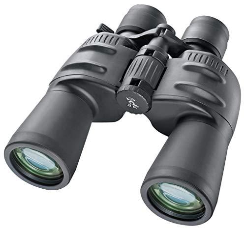 Bresser Spezial-Zoomar 7-35x50 Zoom Binocolo
