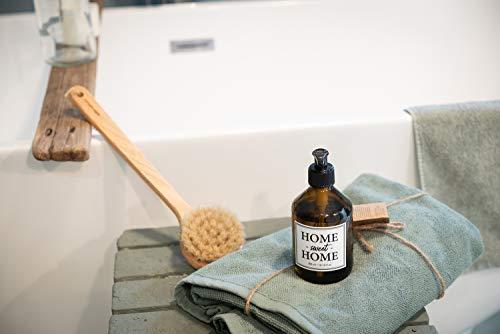 Lifestyle Lover Dispensadores de loción y de jabón