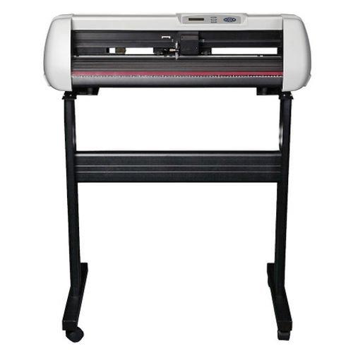 Liyu SC631-A Vinyl Cutter