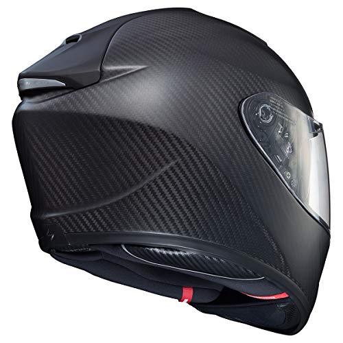 Scorpion Carbon Helmet ST1400