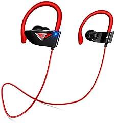 【本日限定】Bluetoothイヤホンやスマートウォッチなどがお買い得