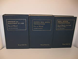 William A. Klein, J. Mark Ramseyer, Stephen M. Bainbridge'sAgency, Partnerships and Limited Liability Entities: Cases and Materials on Unincorporated Business Associations, 3d [Hardcover]2011