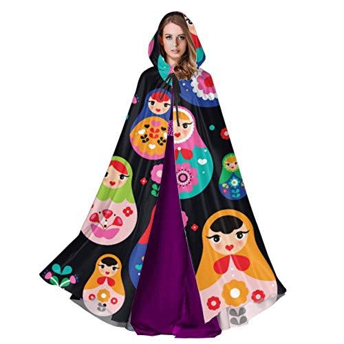 - Puppe Halloween Kostüme Für Frauen