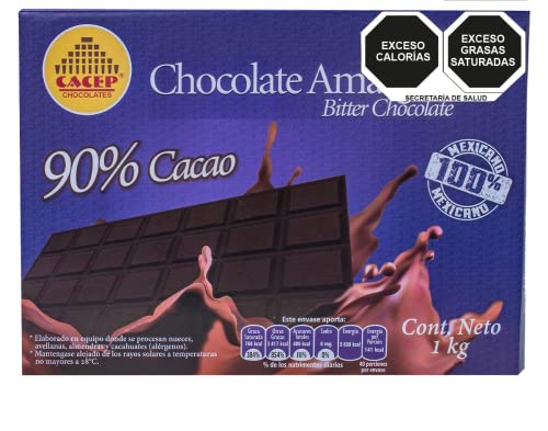 chocolate lindt comprar fabricante CACEP