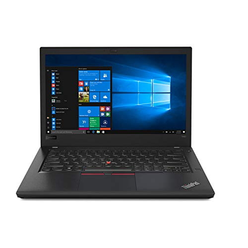 Compare Lenovo ThinkPad T480 Home Business (Lenovo Thinkpad) vs other laptops