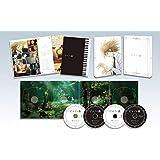 ピアノの森 DVD-BOX I