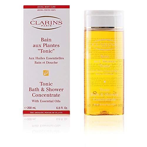 Clarins - Limpiador Baño De Plantas 'Tonic'
