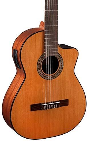 Admira 6-String Classical Guitar