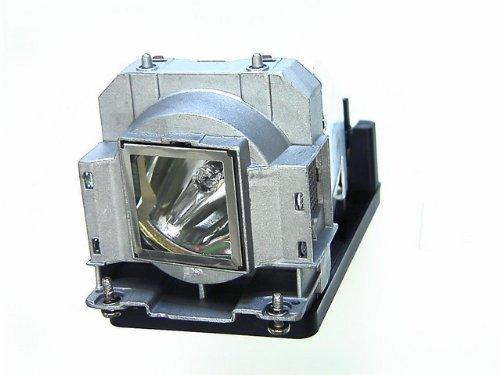 Kompatible Ersatzlampe TLPLW6 für TOSHIBA TDP T250 Beamer