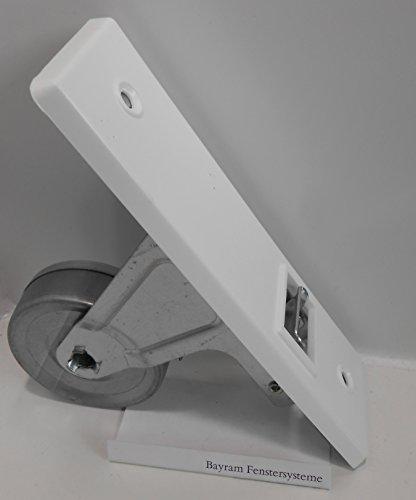 Rademacher rollotron Comfort plus 1705 électrique rideau roulant gurtwickler up