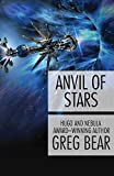 Anvil of Stars...image