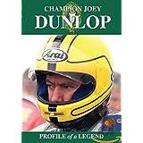 Champion Joey Dunlop [DVD] [Import]
