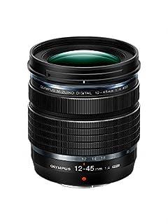 M.Zuiko Digital ED 12-45mm F4.0 PRO Lens Black, for Micro Four Thirds Cameras (B083X5Y8RY)   Amazon price tracker / tracking, Amazon price history charts, Amazon price watches, Amazon price drop alerts