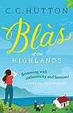 Blàs: of the Highlands