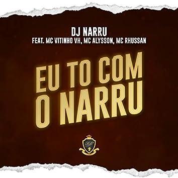 Eu To Com Narru